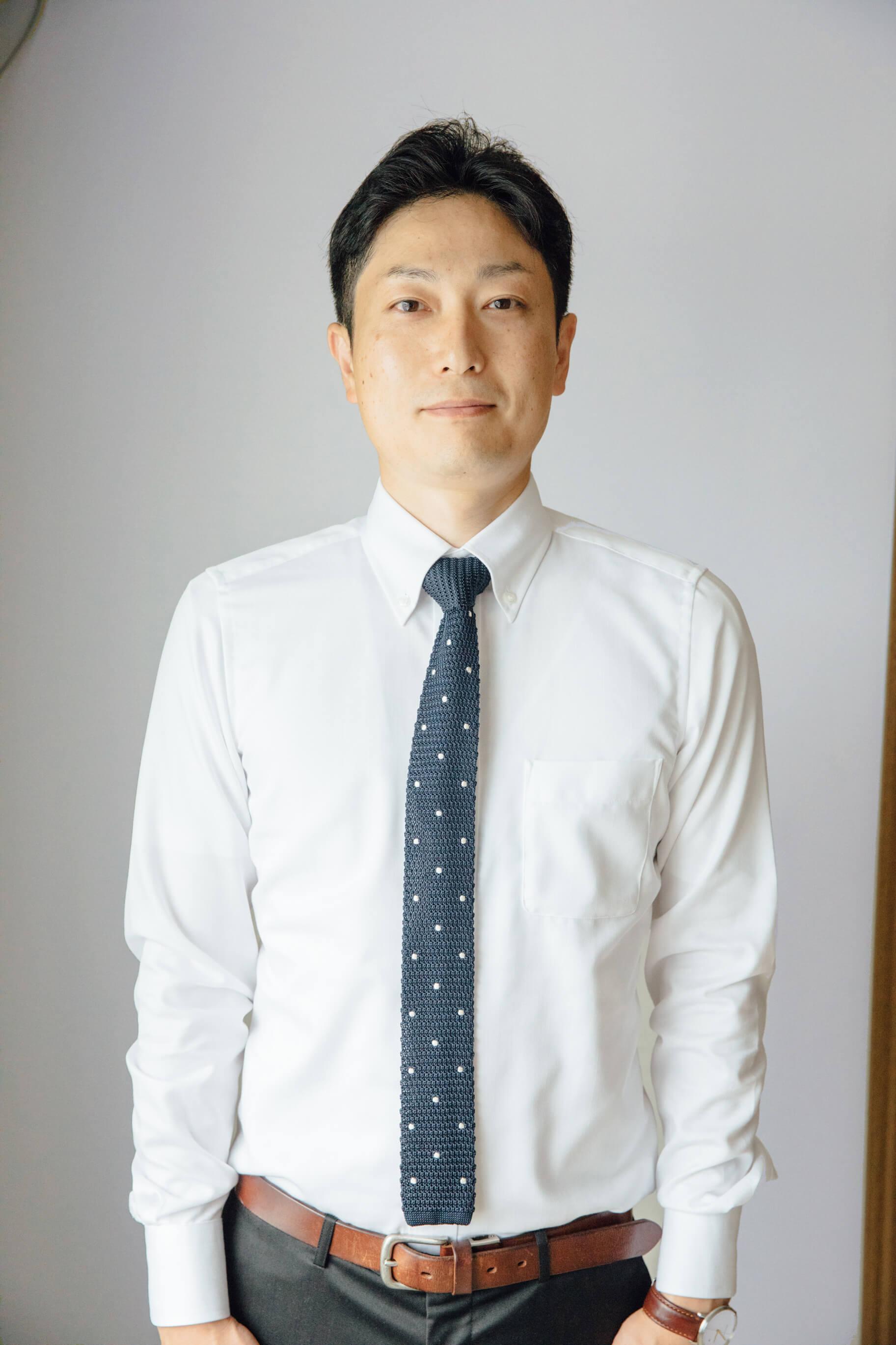 藤原 浩次